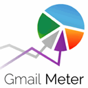 Apps Like Gmail Meter & Comparison with Popular Alternatives For Today
