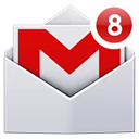 Apps Like Notifier for Gmail & Comparison with Popular Alternatives For Today