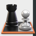 Apps Like BabasChess & Comparison with Popular Alternatives For Today