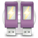 Apps Like Mac Linux USB Loader & Comparison with Popular Alternatives For Today