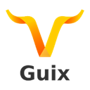 Apps Like GNU Guix & Comparison with Popular Alternatives For Today