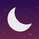 Apps Like Sleep TIMER & Comparison with Popular Alternatives For Today