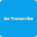 Apps Like Podcast Transcribe & Comparison with Popular Alternatives For Today