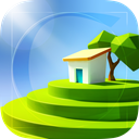 Apps Like Godus & Comparison with Popular Alternatives For Today