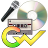 Apps Like Power Sound Editor & Comparison with Popular Alternatives For Today