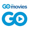 Apps Like GoMoviesTV.cc & Comparison with Popular Alternatives For Today