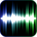 Apps Like Music Player – HD Audio Player & Comparison with Popular Alternatives For Today