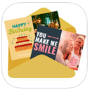 Apps Like Photo Card Maker & Comparison with Popular Alternatives For Today