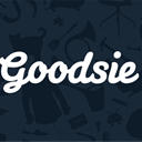 Apps Like Goodsie & Comparison with Popular Alternatives For Today
