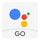 Apps Like Google Assistant Go & Comparison with Popular Alternatives For Today