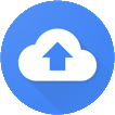 Apps Like Google Backup and Sync & Comparison with Popular Alternatives For Today