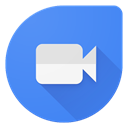 Apps Like Google Duo & Comparison with Popular Alternatives For Today