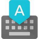 Apps Like Google Keyboard & Comparison with Popular Alternatives For Today