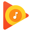 Apps Like gPlayer for Google Play Music & Comparison with Popular Alternatives For Today