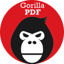 Apps Like GorillaPDF & Comparison with Popular Alternatives For Today