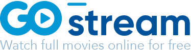 Apps Like GoStream & Comparison with Popular Alternatives For Today