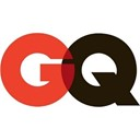 Apps Like GQ Magazine & Comparison with Popular Alternatives For Today