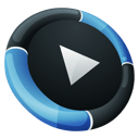 Apps Like Video DownloadHelper Alternatives and Similar Software & Comparison with Popular Alternatives For Today