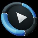 Apps Like NextGenDev Flash Video Downloader & Comparison with Popular Alternatives For Today