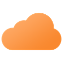 Apps Like Soundcloud into Mp3 & Comparison with Popular Alternatives For Today