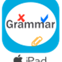 Apps Like Grammar Fix & Comparison with Popular Alternatives For Today