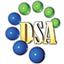 GraphVu Disk Space Analyzer
