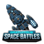 Apps Like Gratuitous Space Battles & Comparison with Popular Alternatives For Today