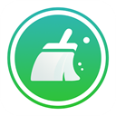 Apps Like Green Cleaner & Comparison with Popular Alternatives For Today