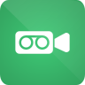 Apps Like Green Recorder & Comparison with Popular Alternatives For Today