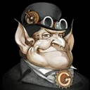 Apps Like Gremlins, Inc. & Comparison with Popular Alternatives For Today
