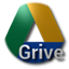 Apps Like Grive & Comparison with Popular Alternatives For Today