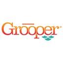 Apps Like Grooper & Comparison with Popular Alternatives For Today