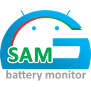 Apps Like Easy Battery Saver & Comparison with Popular Alternatives For Today