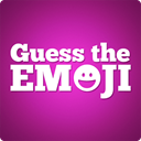 Apps Like EmojiTerra & Comparison with Popular Alternatives For Today