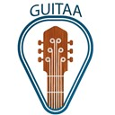 Apps Like GUITAA & Comparison with Popular Alternatives For Today