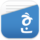 Apps Like SoftMaker FreeOffice & Comparison with Popular Alternatives For Today