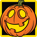 Apps Like Halloween memorized & Comparison with Popular Alternatives For Today