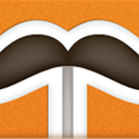 Apps Like Handlebars & Comparison with Popular Alternatives For Today