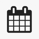 Apps Like Calendly & Comparison with Popular Alternatives For Today