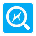 Apps Like CM Launcher 3D & Comparison with Popular Alternatives For Today