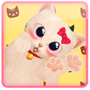 Apps Like Peper Kitten Live Wallpaper & Comparison with Popular Alternatives For Today