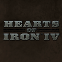 Apps Like Hearts of Iron & Comparison with Popular Alternatives For Today