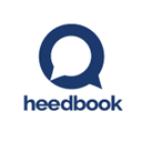 Apps Like Heedbook & Comparison with Popular Alternatives For Today