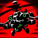 Apps Like Heli Hell & Comparison with Popular Alternatives For Today