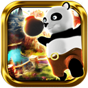 Apps Like Hero Panda Bomber & Comparison with Popular Alternatives For Today