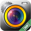 Apps Like High-Speed Camera & Comparison with Popular Alternatives For Today