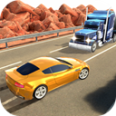 Apps Like Highway Fast Racing & Comparison with Popular Alternatives For Today