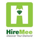 Apps Like HireMee PRO & Comparison with Popular Alternatives For Today