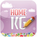 Apps Like Toddler Montessori Phonics & Comparison with Popular Alternatives For Today