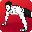 Apps Like JustLift & Comparison with Popular Alternatives For Today